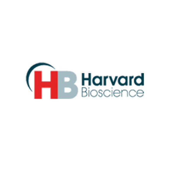 Harvard Bioscience