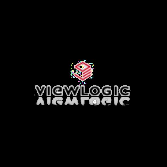 Viewlogic