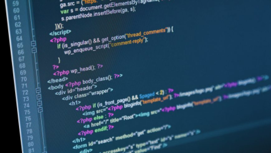 Why We Should All Learn to Code