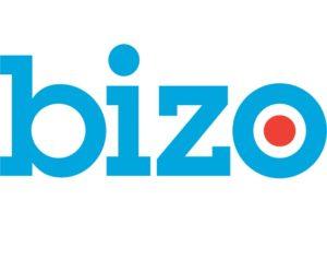 LinkedIn Acquires Bizo