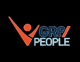 gr8-logoB-315