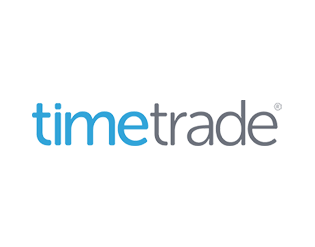 timetrade