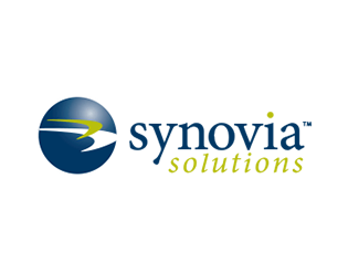synoviasolutions